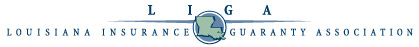LIGA: Louisiana Insurance Guaranty Association